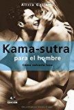 Portada de KAMASUTRA PARA EL HOMBRE