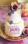 Portada de PRETTY PARTY CAKES: SWEET AND STYLISH CAKES AND COOKIES FOR ALL OCCASIONS