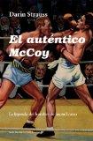 Portada de EL AUTENTICO MACCOY