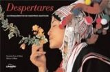 Portada de DESPERTARES: 365 PENSAMIENTOS DE MAESTROS ASIATICOS
