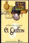 Portada de EL GRIFFON