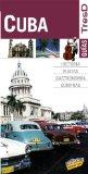 Portada de CUBA 2008