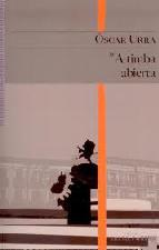 Portada de A TIMBA ABIERTA (2ª ED.)