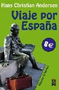 Portada de VIAJE POR ESPAÑA