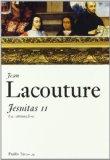 Portada de JESUITAS II : LOS CONTINUADORES