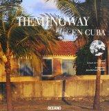 Portada de HEMINGWAY EN CUBA