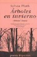 Portada de ARBOLES EN INVIERNO