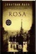 Portada de ROSA