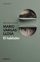 Portada de EL HABLADOR
