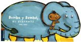 Portada de BUMBA Y BEMBE, EL ELEFANTE