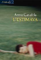 Portada de L'ESTIMAVA (EBOOK)