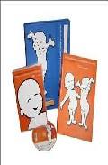 Portada de GUIA FACIL PARA PROGRAMAR EN EDUCACION INFANTIL: TRABAJAR POR PROYECTOS