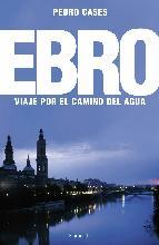 Portada de EL EBRO