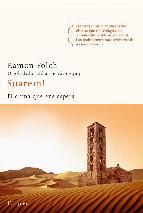 Portada de SUAREM! (EBOOK)