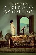 Portada de EL SILENCIO DE GALILEO