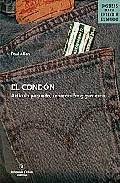 Portada de EL CONDON: ARTICULO PEQUEÑO, REPERCUSION GIGANTESCA