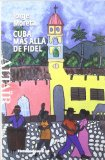 Portada de CUBA MAS ALLA DE FIDEL