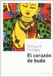 Portada de EL CORAZON DE BUDA