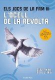 Portada de ELS JOCS DE LA FAM III: L OCELL DE LA REVOLTA