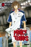 THE PRINCE OF TENNIS 36