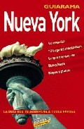 Portada de NUEVA YORK 2009