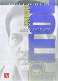 Portada de OBRAS REUNIDAS III: CUENTOS Y RELATOS