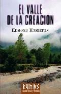 Portada de EL VALLE DE LA CREACION