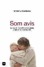 Portada de SOM AVIS (EBOOK)