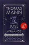 Portada de JOSE Y SUS HERMANOS