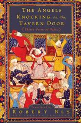 Portada de THE ANGELS KNOCKING ON THE TAVERN DOOR