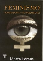 Portada de FEMINISMO (EBOOK)