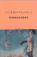 Portada de MARRANADAS
