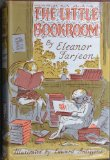 Portada de THE LITTLE BOOKROOM: ELEANOR FARJEON'S SHORT STORIES FOR CHILDREN CHOSEN BY HERSELF