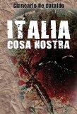 Portada de ITALIA COSA NOSTRA
