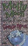 Portada de MOLLY MOON FERMA IL MONDO. CON GADGET (NARRATIVA)