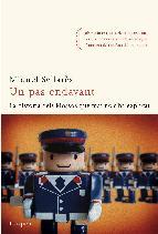 Portada de UN PAS ENDAVANT (EBOOK)
