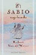 Portada de EL SABIO VAGABUNDO