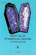 Portada de EL FANTASMA DE CANTERVILLE Y OTROS CUENTOS