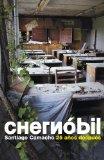 Portada de CHERNOBIL: 25 AÑOS DESPUES