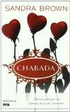Portada de CHARADA