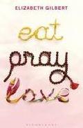 Portada de EAT PRAY LOVE GIFT EDITION