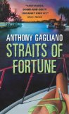 Portada de STRAITS OF FORTUNE