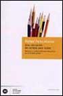 Portada de UNA EDUCACION DE CALIDAD PARA TODOS: REFORMA Y CONTRARREFORMA EDUCATIVAS EN LA ESPAÑA ACTUAL