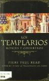 Portada de LOS TEMPLARIOS: MONJES Y GUERREROS