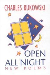 Portada de OPEN ALL NIGHT