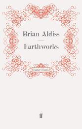 Portada de EARTHWORKS - EBOOK