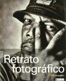 Portada de RETRATO FOTOGRAFICO: GUIA DE ESTILO