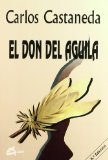 EL DON DEL ÁGUILA