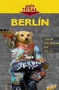 Portada de BERLIN 2010