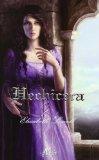 Portada de HECHICERA